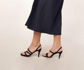 205bd51c4c6b1 Oasis Sandals For Women - ShopStyle Australia