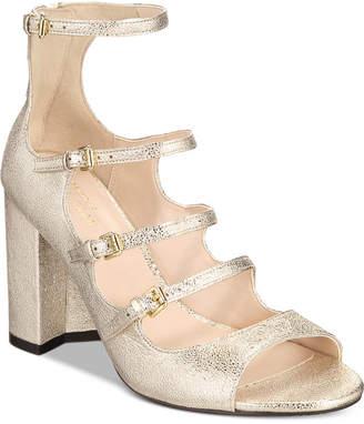 Cole Haan Cielo High Sandals
