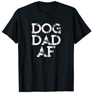 Abercrombie & Fitch Dog Dad Shirt | Dog Dad shirt