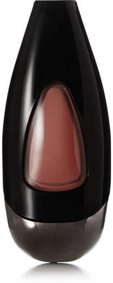 Temptu AirpodTM Blush - Nude Pink 409, 8.2ml
