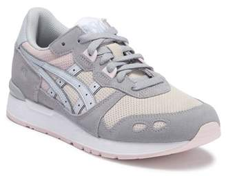 Asics GEL-Lyte Running Sneaker