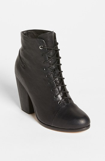 Rag and Bone rag & bone 'Miles' Boot