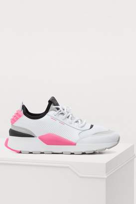 Puma RS-0 Play sneakers