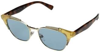 Valentino VA 4027 Fashion Sunglasses