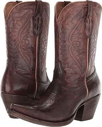 Ariat Women's CIRCUIT STELLA Boot