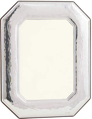 Eccolo Sterling Silver Octagonal Frame