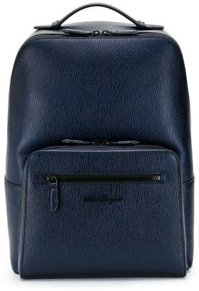 670b424e38df1 Salvatore Ferragamo Men s Bags - ShopStyle