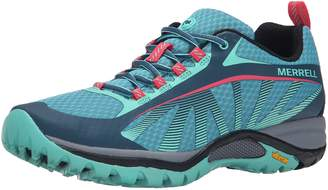 Merrell Women's Siren Edge Hiking Shoe
