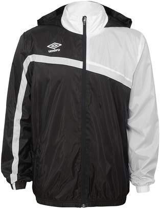 Umbro Men's Waterproof Jacket