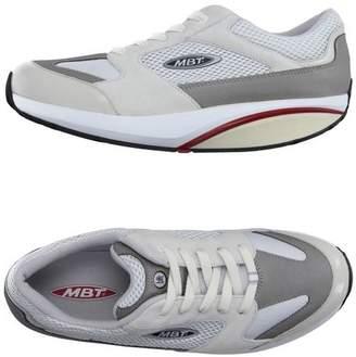 MBT Low-tops & sneakers