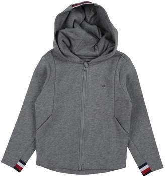 Tommy Hilfiger Sweatshirts - Item 12319805UT