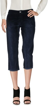 Jeans Les Copains 3/4-length shorts