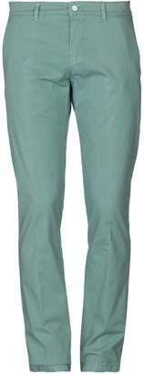 Brooksfield Casual pants - Item 13282059QQ