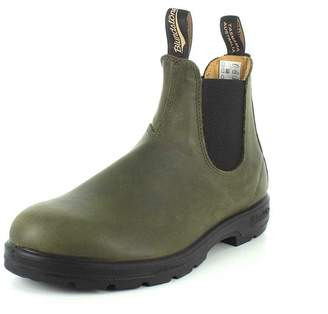 Blundstone 1490 Chelsea Boot