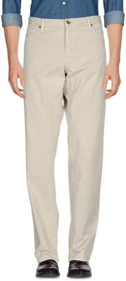 Henry Cotton's Casual pants - Item 13142187WG