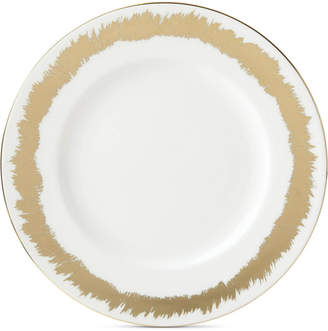 Lenox Casual Radiance Collection Dinner Plate