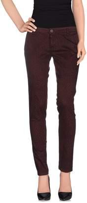 Basicon Casual pants - Item 36832022XQ