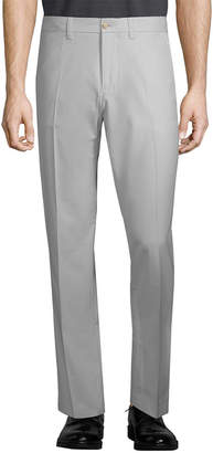 J. Lindeberg Golf Elof Reg Fit Trouser