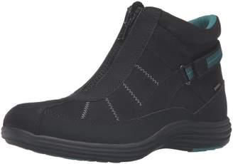 New Balance Aravon Women's Beverly-AR Boot