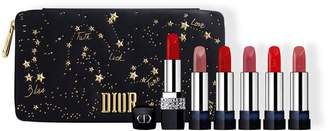 Christian Dior Rouge Couture Collection Set