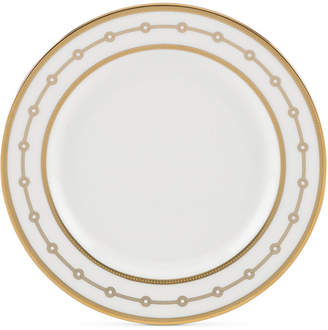 Lenox Jeweled Jardin Bone China Bread & Butter Plate