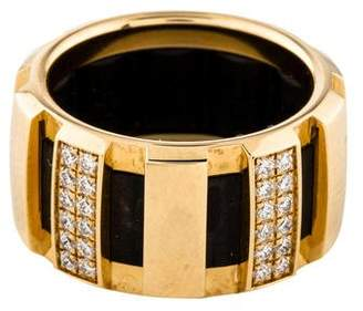 Chaumet Class One Ring