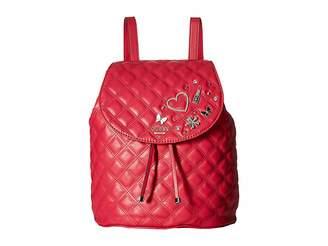 GUESS Darin Backpack Backpack Bags