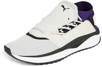 Puma Select TSUGI Shinsei Dual Sneakers