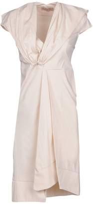 Annarita N. Short dresses - Item 34835119