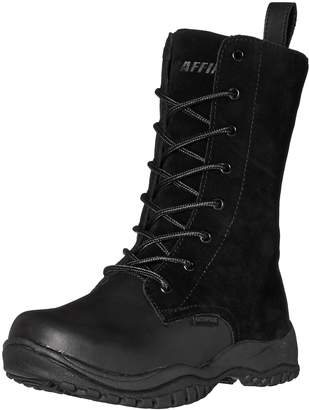Baffin Women's London Snow Boot