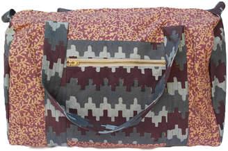 Mila Louise From, Tangier Duffle Bag