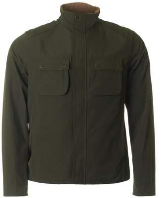 Barbour International International Pursuit Casual Jacket