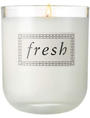 Fresh Citron De Vigne Candle, 215g