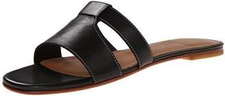 Cole Haan Women's Mesi Sandal