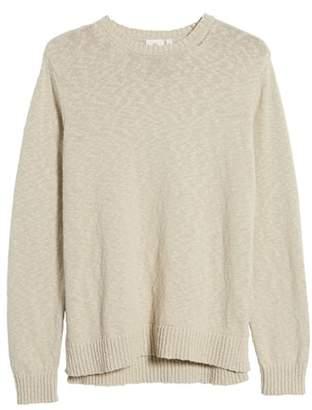 AG Jeans Deklyn Slim Fit Crew Sweater