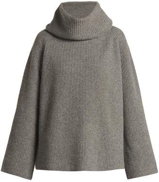 Max Mara Biblios wool sweater