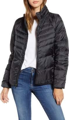 Rip Curl Anti Series Altitude Down Fill Jacket