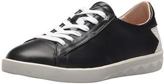 Diesel Women's Solstice S-Olstice Low W Sneaker