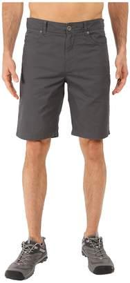 Columbia Bridge To Blufftm Shorts Men's Shorts