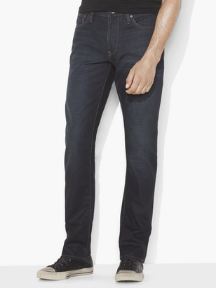 Wight Hand-Sanded Jean $228 thestylecure.com