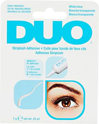 Ardell DUO Clear Adhesive