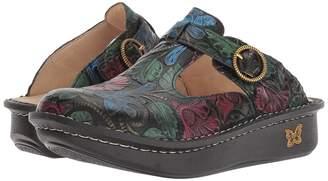 Alegria Classic Women's Clog Shoes