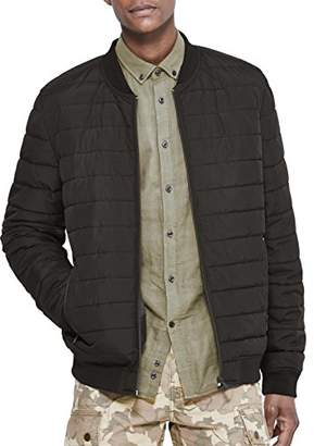9222d5d660fa9 Celio Black Fashion for Men - ShopStyle UK