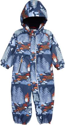 Reima Puhuri Reimatec(R) Waterproof Snow Suit