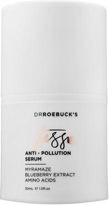Dr Roebuck'S Dr Roebucks - Tassie Anti-Pollution Serum