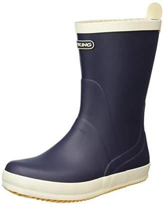 Viking Seilas, Unisex Adults' Boots,10.5 UK (45 EU)