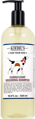 Kiehl's Cuddly Coat Dog Shampoo, 17 oz./ 500 mL
