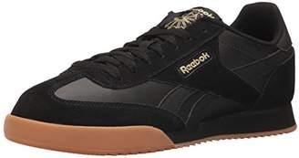 Reebok Men's Royal Rayen 2 Fashion Sneaker