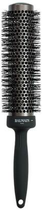 Balmain Paris Hair Couture Balmain Professional Ceramic Round Hair Brush XL 43mm - Black