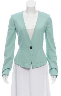 ICB Pastel Structured Blazer w/ Tags